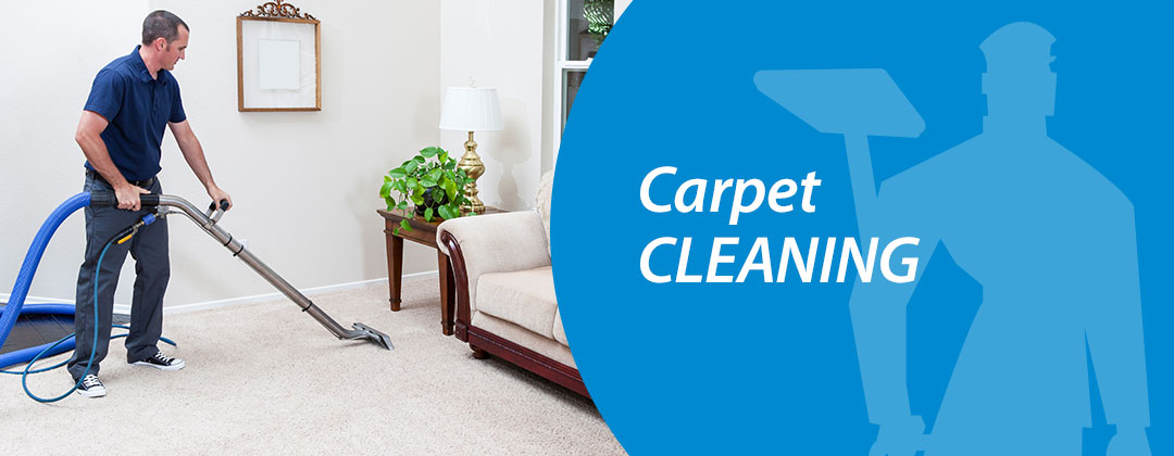 Carpet Cleaning In Evansville In Amp San Diego Ca