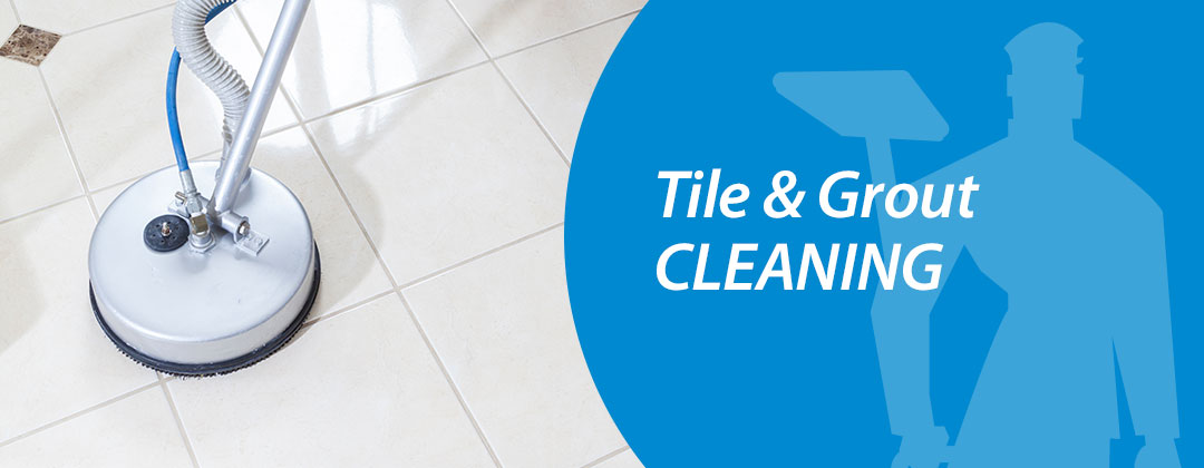 Image result for tile and grout cleaning services
