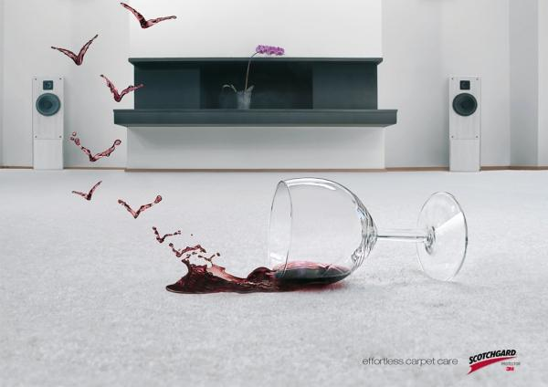 floor-covering-wine-stain-small-94973