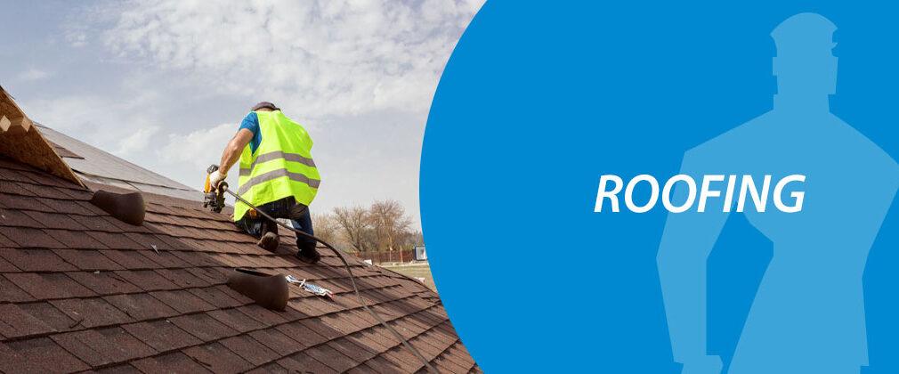 roofing contractor evansville indiana
